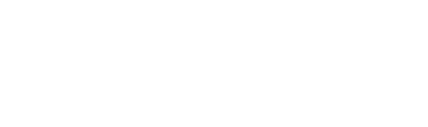 InfluenceKit - The Toolkit for Digital Influencers